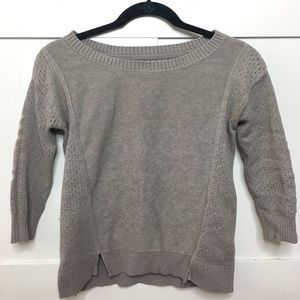 American Eagle Small Sweater